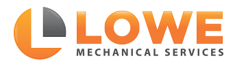 LOWE Mechanical Services Ltd